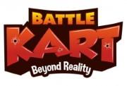 BattleKart Europe S.A.