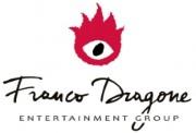 Dragone-Franco