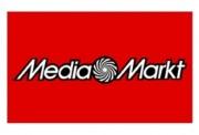 Media Markt Jemappes/Mons N.V.