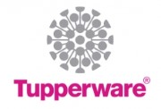 Tupperware Europe Africa and Middle East SARL