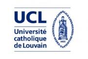 Université Catholique de Louvain - UCL Mons