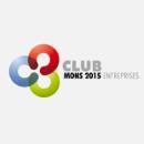 Club Mons 2025 Entreprises