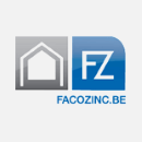 FACOZINC FACOMETAL SA