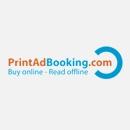 PrintAdBooking sprl