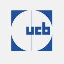 UCB Pharma S.A.