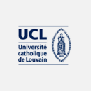 Université Catholique de Louvain - UCL Mons